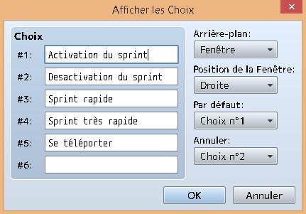 Gérer Sprint et Déplacements par Clic via events AAm4eiiU