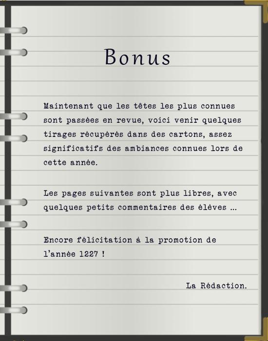 Yearbook d'Illuvis 1412107898072959500