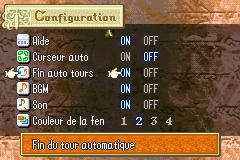 Fire Emblem 6 version française. 1294537000033249400