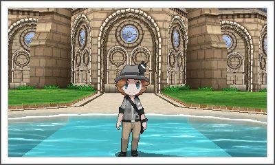 [JDR] Pokémon X/Y : Aventures Palpitantes à Kalos 1388945411060082300