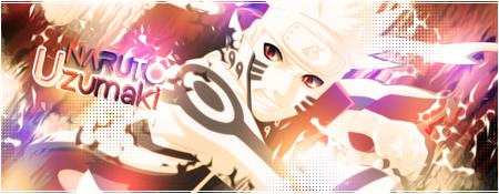 Naijiko (ou le mec fan de Fire Emblem qui aime traumatisé des gens 8D  ) - Page 2 1384521607094881800