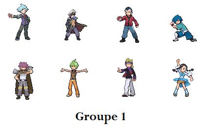 [Tournoi] Pokémon World Tournament ! 1344040486075426000