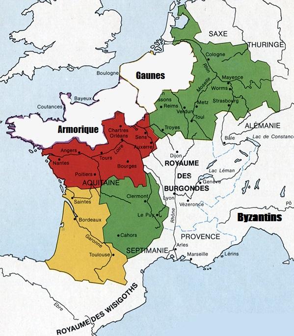 Francia BEqhWNIV