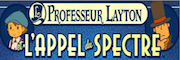 Forum Professeur Layton 1404536991007875300