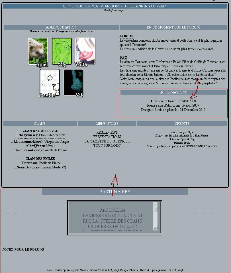 Page d'accueil qui s'affiche mal 1295648626087621300