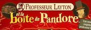 Forum Professeur Layton 1404536363020164700