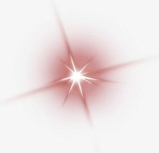 [Janvier 553] Le dessous des cartes (Endymion) CjOzt56T