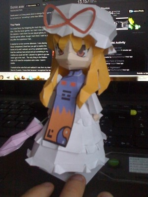 Papercraft 8D - Page 5 1374005830093885400