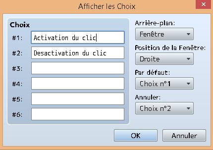 Gérer Sprint et Déplacements par Clic via events D1xPVMNV