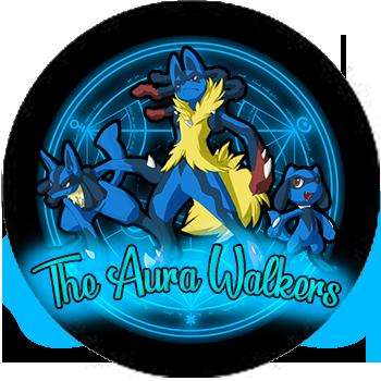 Pokémon, la Grande Aventure. DADU6x1v