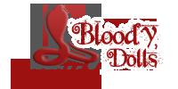Bloody Dolls