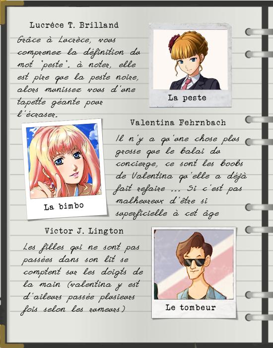 Yearbook d'Illuvis 1412107840043690500