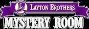 Forum Professeur Layton 1414306814080723000