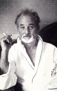 Lewis McCarthy
