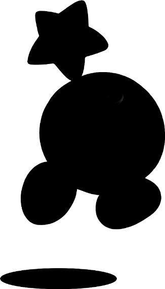 [jeu] quizz silhouette 1423059750071012800