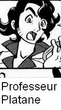 [MANGA] Pokémon X Y 1434483789095539300