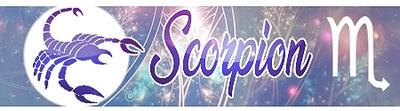 L'horoscope de DOP. FxfJcTcv