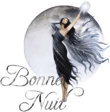 Le BAR M'AIDE (3) 1301437631054385900