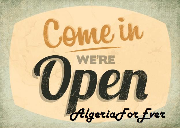 La Boutique D'AlgeriaForEver  GcmEHqMb