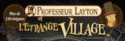 Forum Professeur Layton 1404536350006096800