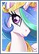 Friendship of Equestria 1342453244062721400