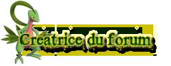 Fondateur du forum