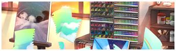 Neko Academy , Forum de RPG 1317219132014720400