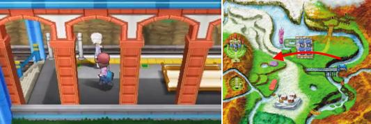 La région de Pokémon Soleil et Lune : Hawaï ? 1462473028007313700