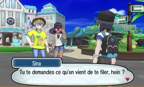 [News] Pokémon Soleil et Pokémon Lune ☼☾ - Page 6 1473167907040397900