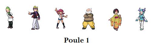 [Tournoi] Pokémon World Tournament ! 1343175940006380600