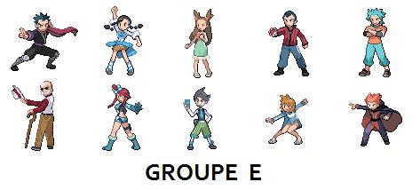 [Tournoi] Pokémon World Tournament ! 1343088878006845500