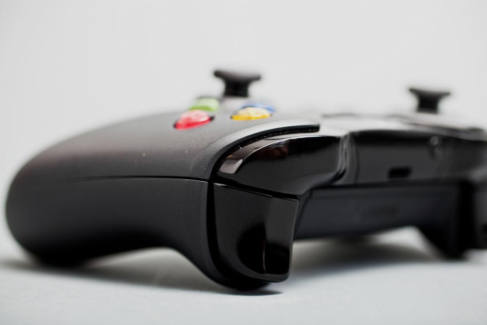 [News] La Xbox One en image ! 1369335569082300600