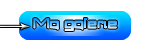 HaloCréation #9 : Deux nouveaux bleus 1303039768064079700