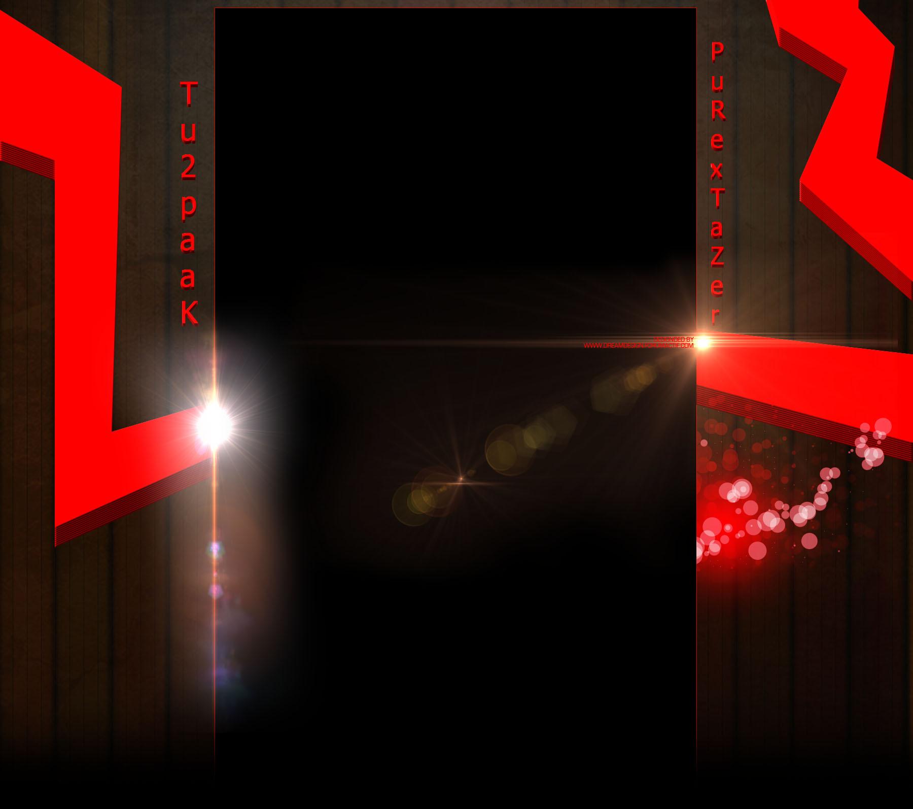 Commande background youtube de Tu2paaK 1324230528024523300