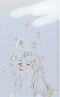 Cadeau d'amour chocolaté - Page 21 1492702219072311300