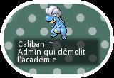Académie Pokémon 1333132698062613400