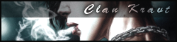 CLAN-KRAVT [+18ans]