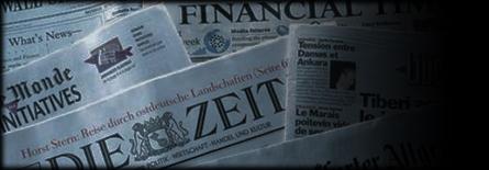 News et Annonces