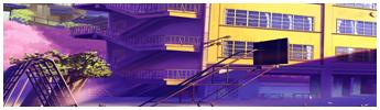 Neko Academy , Forum de RPG 1317219626069699200