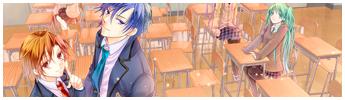 Neko Academy , Forum de RPG 1317218966022181700