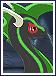 Dragonésia 1334671581038735000