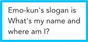 Les memes de l'Akame Dan en exclusivité sur la galerie du forum! 1413798219067088100