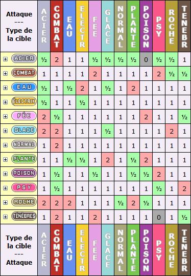 The Genius - Round 2 (Super Smash Type) 1442349256008731100