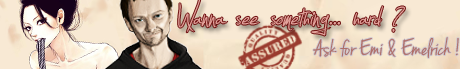 Katrina Adamson - Knowledge is power ♥ 1392559316053321700