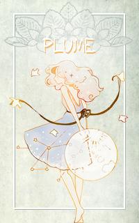 Cadeau d'amour chocolaté - Page 21 1492695532085434100