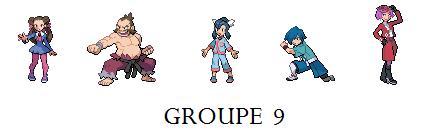 [Tournoi] Pokémon World Tournament ! 1343008417037025800