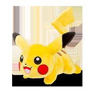 Ouverture d'un Pokémon center sur internet 1404661060076745500