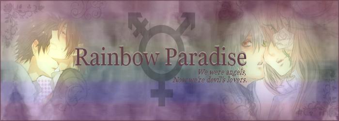 Jeunes Gay, Bi, Lesbienne et Transgenre