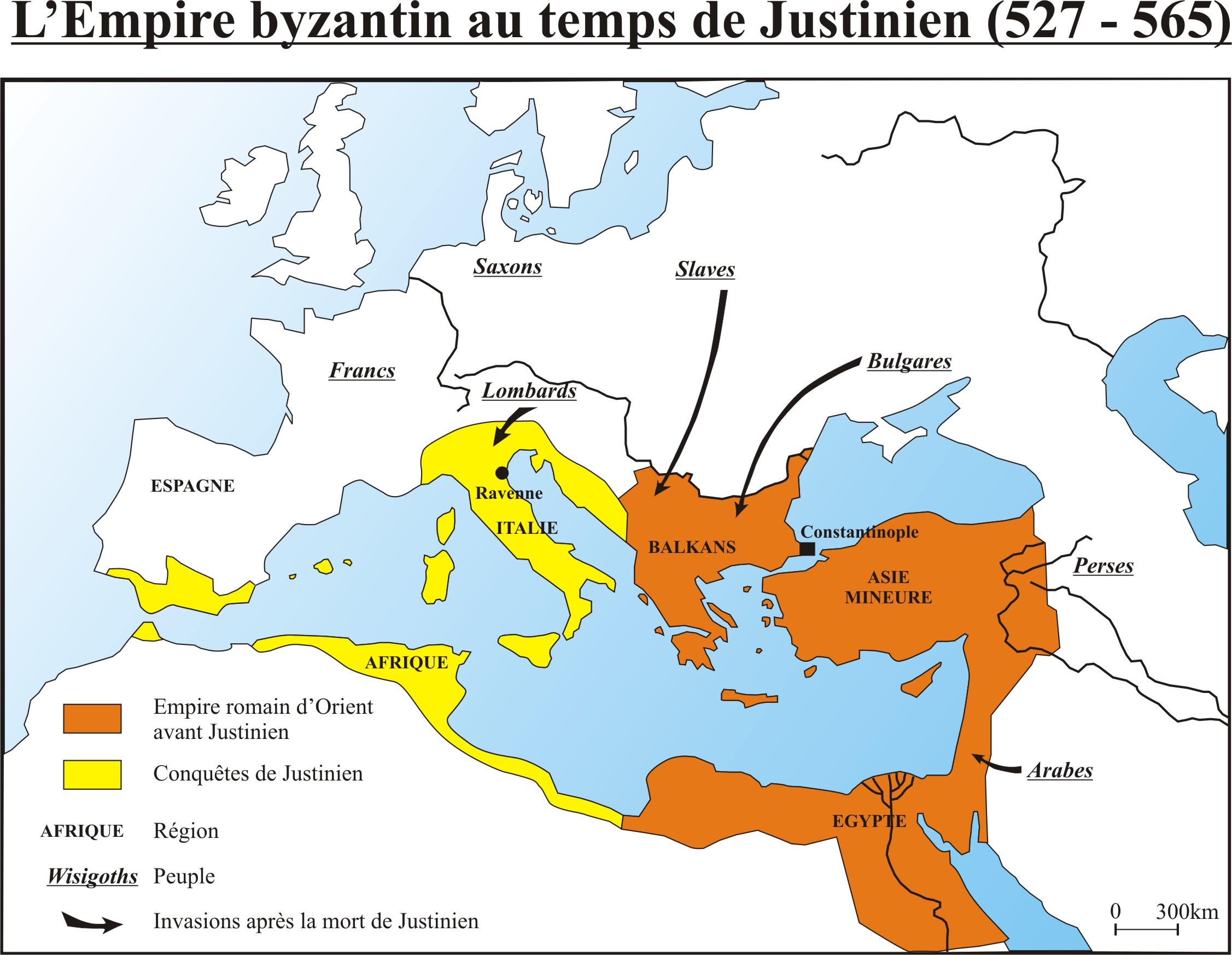 Contexte actuel : 553 AD OUZvybrV
