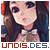 Notre fiche & Nos Boutons 1372516269026647400